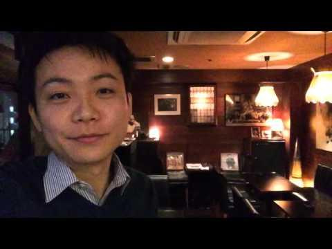 2/6(土) 福岡ジャズライブ開催のお知らせ - スムースジャズ サックスプレイヤー井上高志