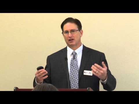 Florida's New LLC Act Law - What you need to know to prepare for 2015