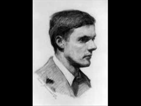 Sir Donald FrancisTovey: Cello Concerto in C Major, Op. 40