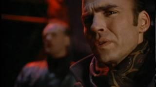 Darkman 3:  Die Darkman Die - Trailer