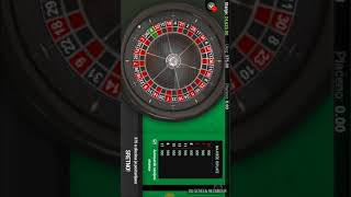 Video Lucky numbers on SYSTEM roulette BETTING download MP3, 3GP, MP4, WEBM, AVI, FLV Juni 2018