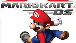 Download Essence Of Mario Kart DS MP3 - Matikiri