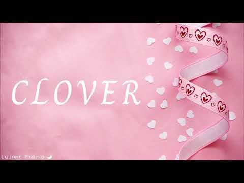 Free Download Yoon Jisung(윤지성) - 'clover' Piano Cover 피아노커버 By Lunar Piano Mp3 dan Mp4