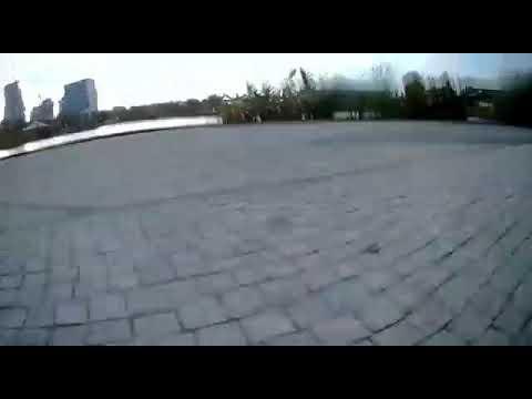 Ky601g drone in 4k  2 kilometers!!!