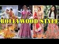 BUY NOW Bollywood Designer Lehanga Choli ll Online Shop ll www.prititrendz.com