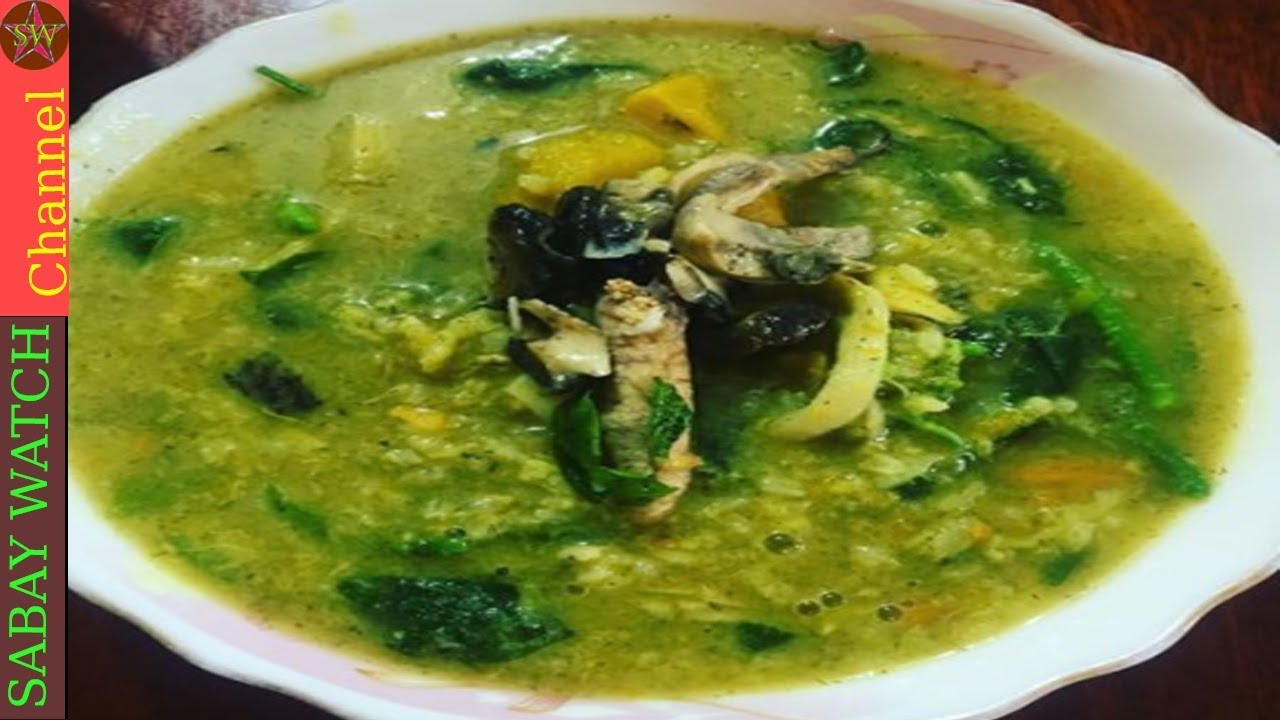 Quick and easy recipes fish porridge vegetarian easy food recipes quick and easy recipes fish porridge vegetarian easy food recipes cambodia rice soup forumfinder Images