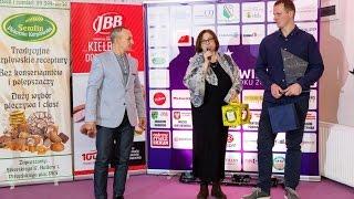 Sportowiec Roku 2016 w Regionie: Nagroda dla OKLA Ostrołęka