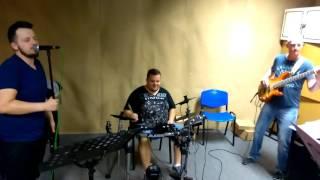 NOCNY DYŻUR - Wszystko jedno - Video