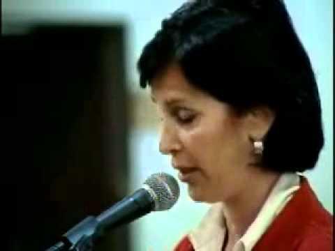 Luisa Esposito Testimony @ NY Senate Judiciary Hearing John Sampson v. Allen Isaac
