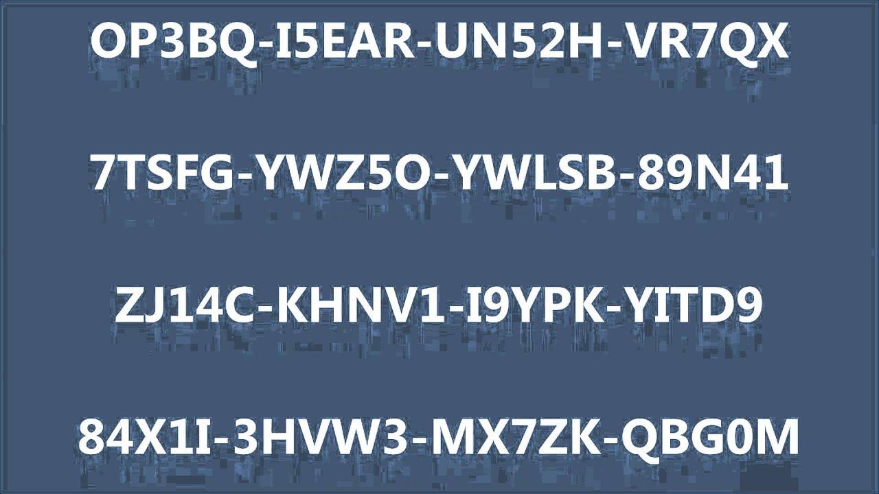 download manager serial number