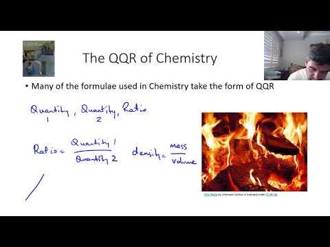 IQC#1 QQR