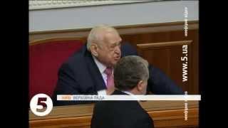 видео Звягильский Е.Л. , Авдеевка страдает от  ЖЭК(СЕЗ)!Помогите!