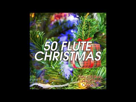 Rosa Giannatempo  The twelve days of Christmas flute and piano