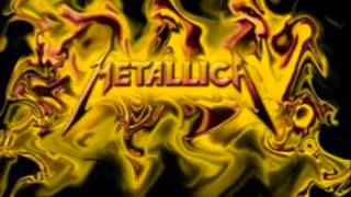Metallica Turn The Page Serbian lyrics