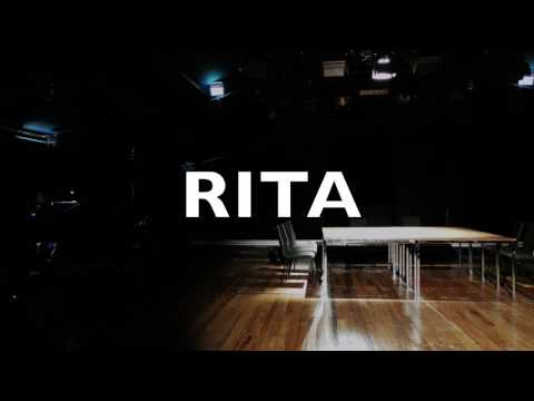 RITA by Gaetano Donizetti (2016) with English subtitles