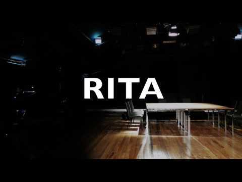 RITA by Gaetano Donizetti (2016) with English subtitles