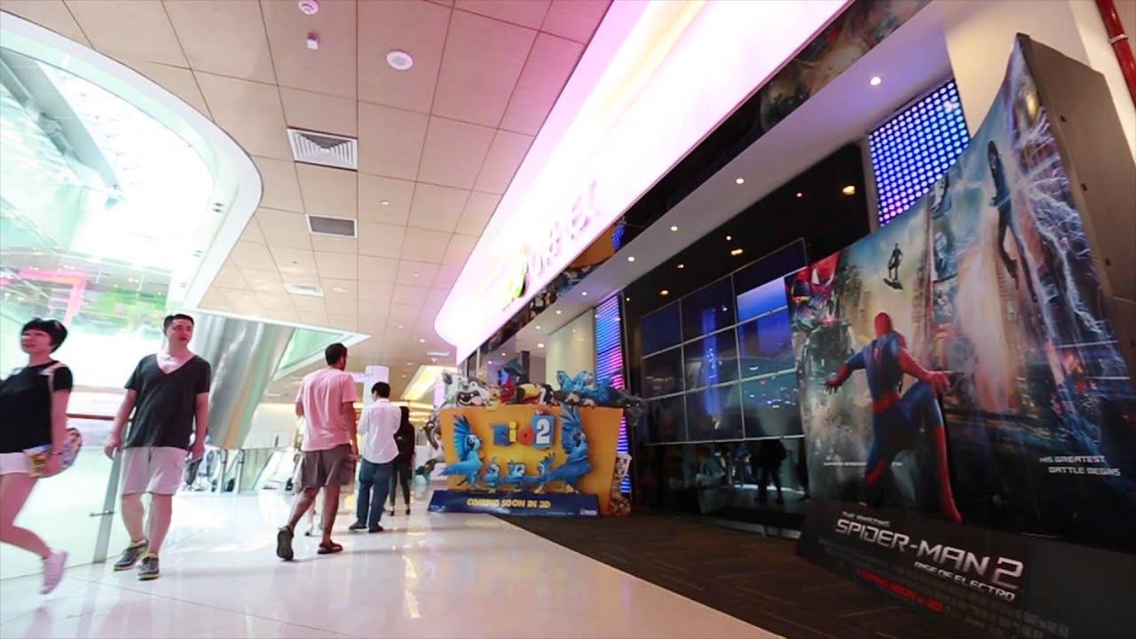 Download BHD Star Cineplex [TVC]