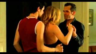 Download or Streaming 5x2 2004 FULL (Official) Movie Soundtracks | Theme Song Music Collections