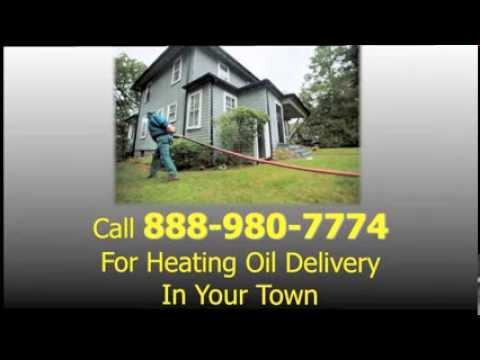 Home Heating Oil Walnutport PA 888-980-7774 Call For Today's Low Price