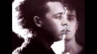 Lyrics: http://easylyrics.org/?artist=Tears+For+Fears&title=The+Wor...