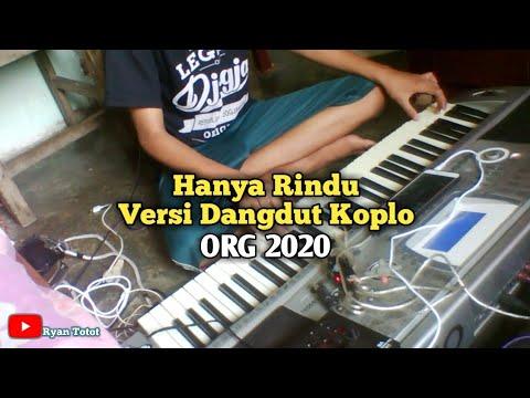 hanya-rindu-versi-dangdut-koplo-style-adella-org2020