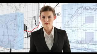Ведущие финансовые эксперты!(, 2011-11-11T09:55:35.000Z)