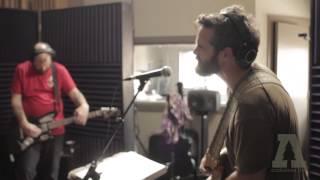 Listener - Wooden Heart - Audiotree Live