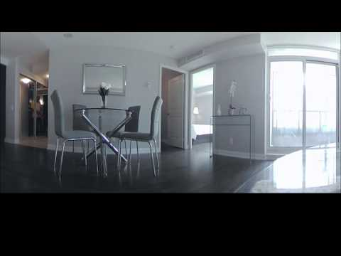 17 Anndale Dr. North York, On. M2N 2W7, Unit 517 - 360 Interactive Video