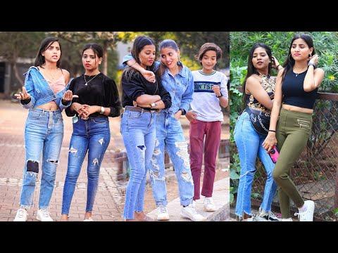 खुदाई चालू हो जाएगी 🙈😂 | Annu Singh | New Trending Instagram Reels Videos | Insta Reels | BR Vines