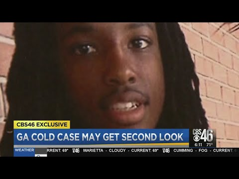 Kendrick Johnson cold case may get a second look after several years