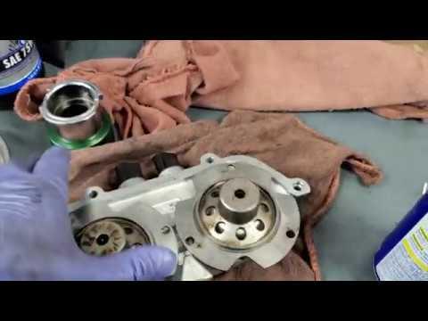 BMW S85 Vanos Codes: Diagnosis And Fix