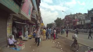 Video Near Lal Kila Delhi 02 06.03.16 download MP3, 3GP, MP4, WEBM, AVI, FLV Oktober 2018