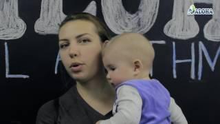 видео ментальная арифметика в Челябинске