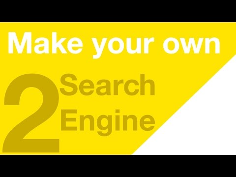 Make your Own Search Engine - Part 2 - Checking our Index