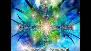 Digital Tribe - Digital Mind