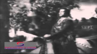 O Janewale Mera Jeevan Tere Hawale | Lata Mangeshkar | Lal Quila @ Nirupa Roy
