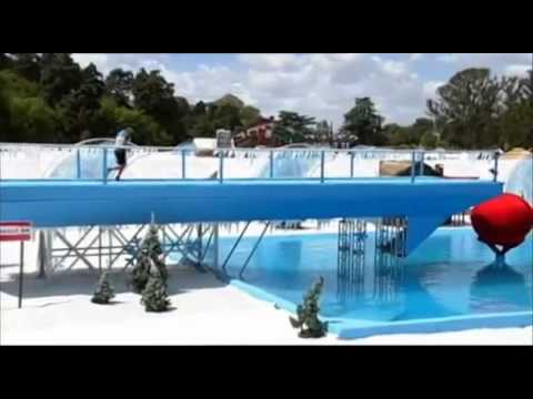 Total Wipeout - Series 2 Episode 10 (Celebrity Special ...