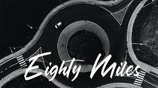 Eighty Miles - Stock Music & Sound Effects - Royalty Free Audio