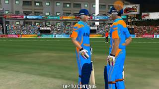 India Vs South Arica 1st  T20 2018  Highlights