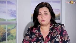 Наталья Шафранова: Счастливая, а не обманутая