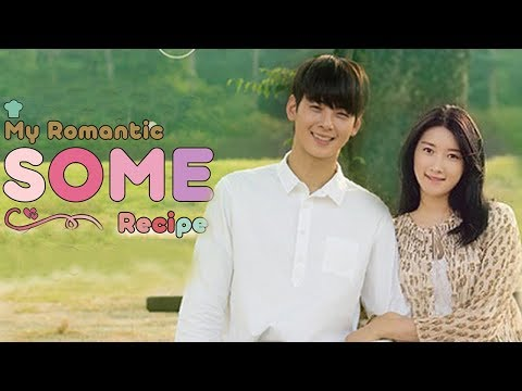 (sub-indo)-drama-my-romantic-some-recipe-full-episode-1-6