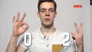 """Программа """"КУЛЬТ ТУРА"""" (03.11.2015)"""