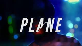 plane - 幸せになる君へ