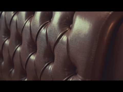 Мягкие кровати фабрики мебели Лазурит