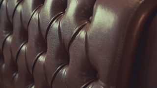 видео Мягкие кровати