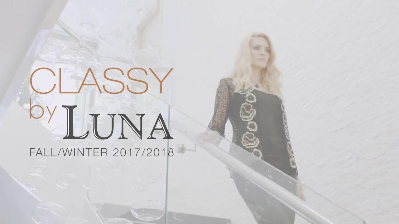 Luna U Susret Jeseni 2017