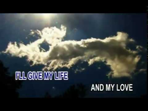 38-Light of Grace
