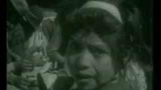 Che Guevara , Hasta La Victoria, Siempre, Cuban Documentary 2/2