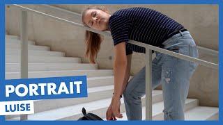 Baixar Luise | Portrait | Grundlagen Film- & TV-Production