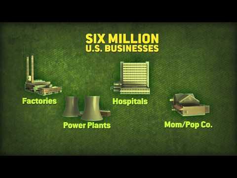 EPA's Regulatory Overreach Mp3
